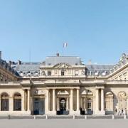 Conseil_d'Etat_Paris_WA