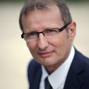 Dr Pierre Souvet