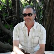 Joseba Martin Ayala
