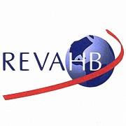 Logo REVAHB