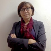 Marie Grosman (AM2E)