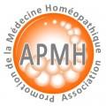 Nouveau-logo_apmh_pp