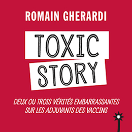 toxic-story-carre