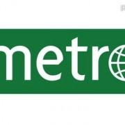 4481299-tf1-cesse-l-edition-papier-de-metro-620x345-1