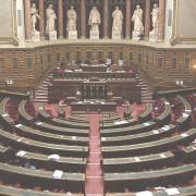 Le-Senat-test-1445-transparent