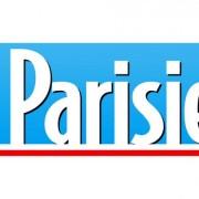 logo-parisien-etudiant-hd-900x450