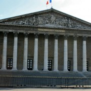 assemblée-nationale