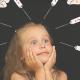web-vaccins-imgfixe