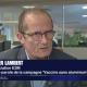 Didier Lamber