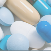 audit-pharmacovigilance
