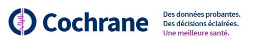 Image Cochrane