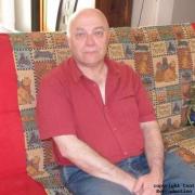 Richard Borne