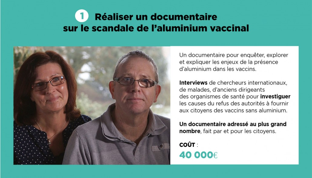projet-documentaire-e3m