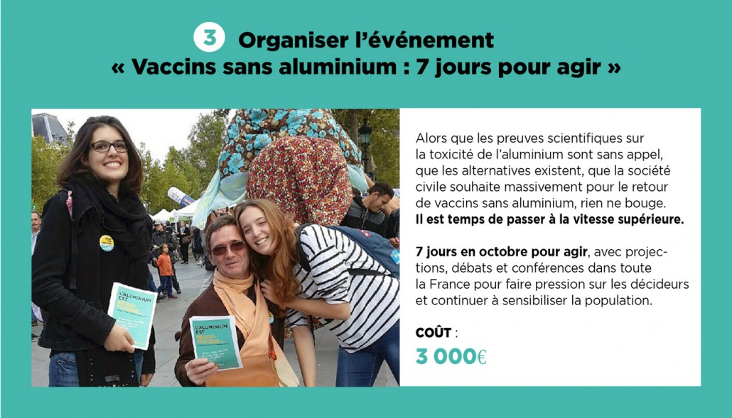 projet-evenement-e3m