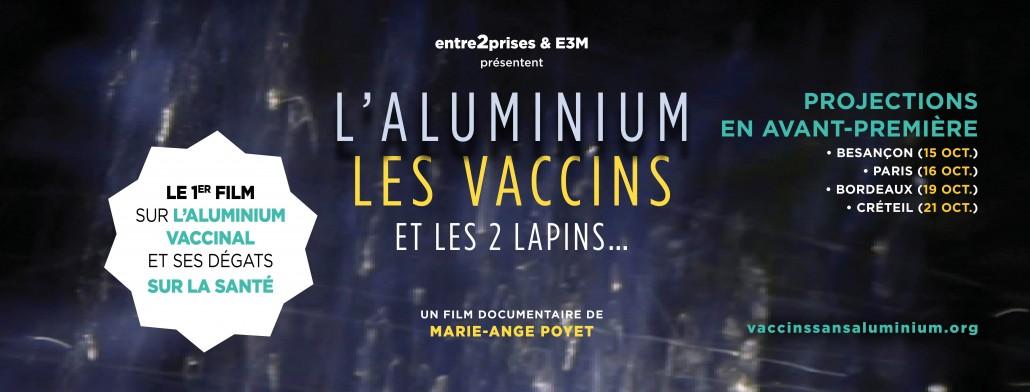 banniere-film