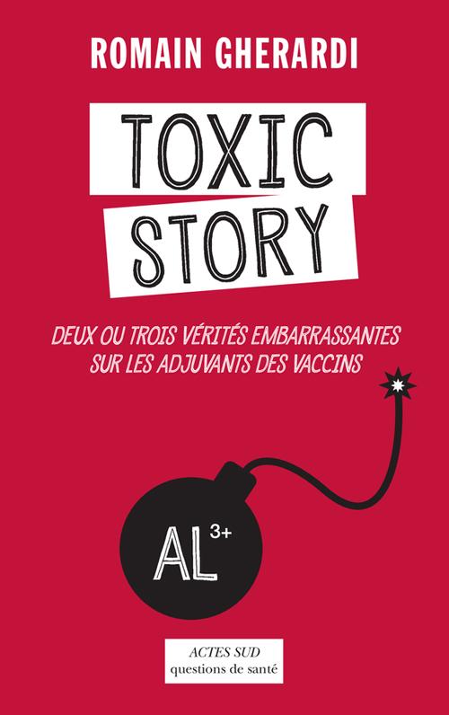toxic-story