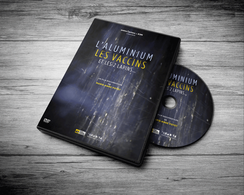simulation-jaquette-dvd