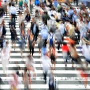 pedestrians-400811_960_720-1