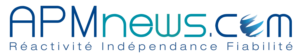 logo-apm-agence-presse-medicale