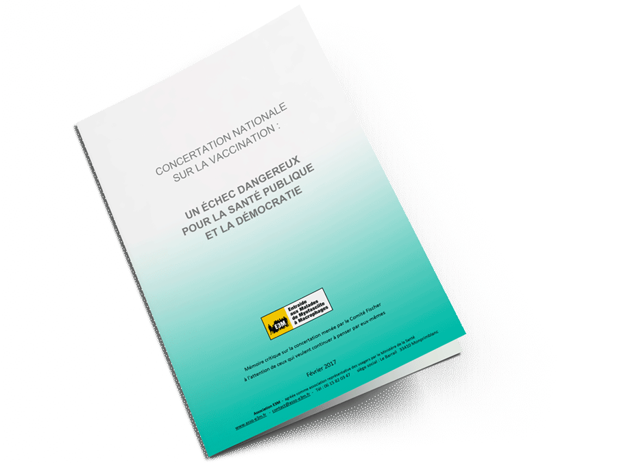 rapport-e3m-vaccination