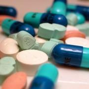 medicament-format