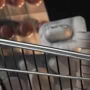 medicaments-francesoir_field_mise_en_avant_principale