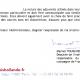 Marisol-Touraine-engagement