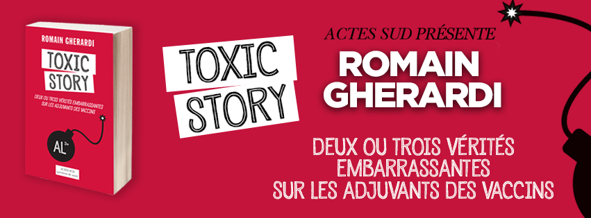 toxic-story-actes-sud