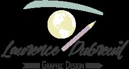 logo_ld_original_web_255_136