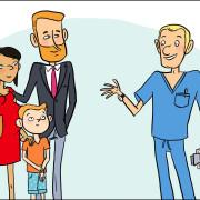 vaccins06-banniere-site