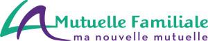 Nouveau_logo_MF_Baseline_MaNouvelleMutuelle