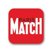 paris-match