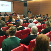colloque-e3m