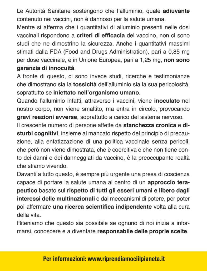 volantino-A5_retro