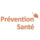 prevention-sante