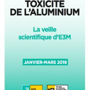 2019.04 Veille scientifique